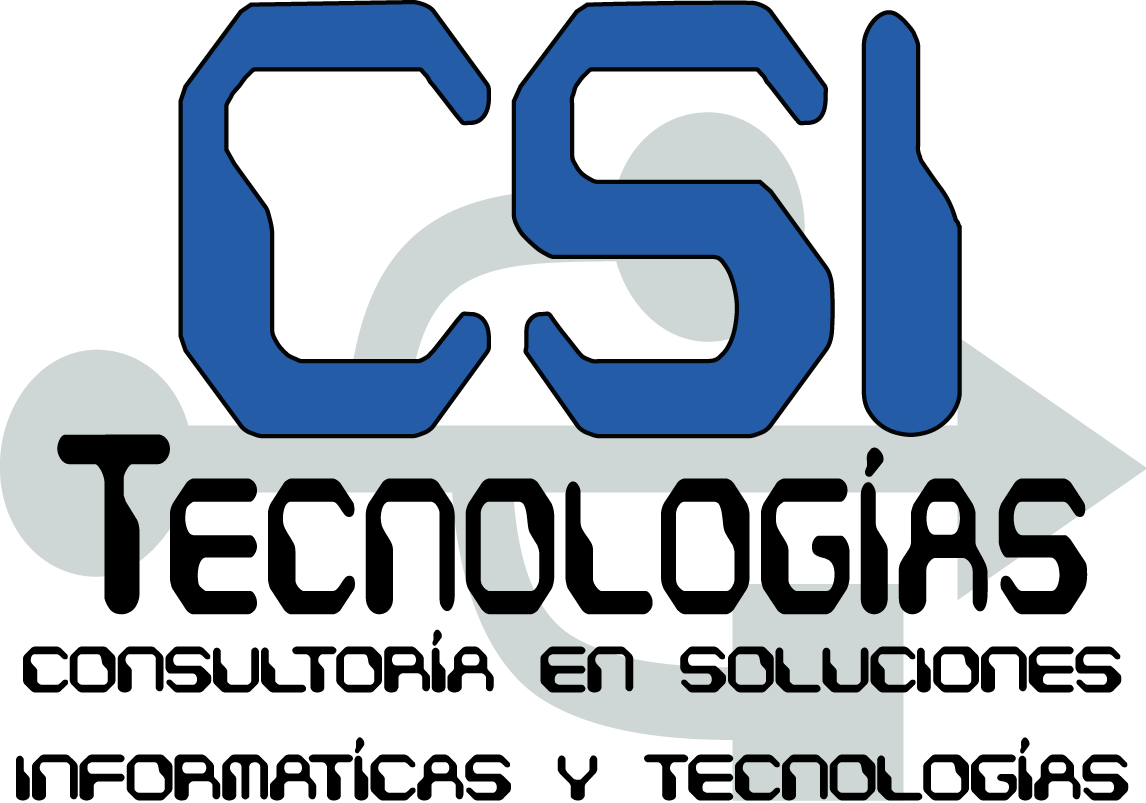 CSITecnologias